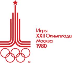 オリンピック 理由 モスクワ ボイコット