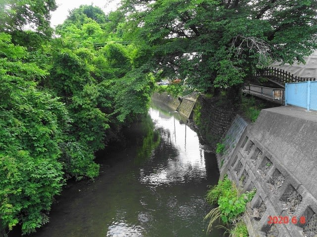 川・湖に架かる橋巡り ポタリング」のブログ記事一覧-晴れた休日は ...