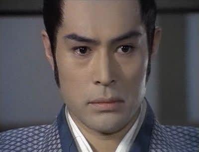 俳優 加藤 剛