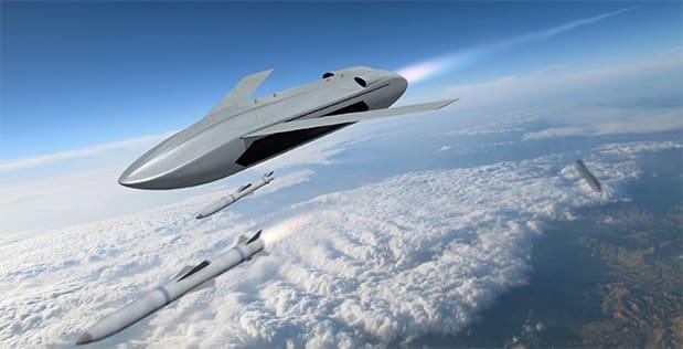 DARPA,空対空兵器機能,空中発射UAV,制空戦闘,無人戦闘機,新型ドローン,LongShotUAV,multimodalpropulsion,乗り物のニュース,働く乗り物,乗り物の話題,フリート,グランド,Fleet,万能論,Trafficn,news,Traffic,