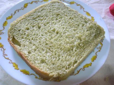 「モリンガパン」の画像検索結果