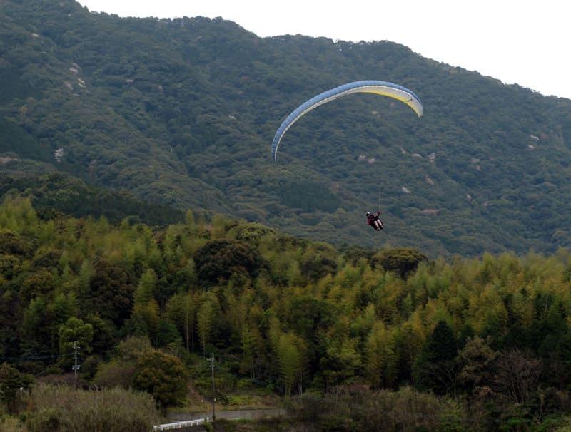 Landing_leanne