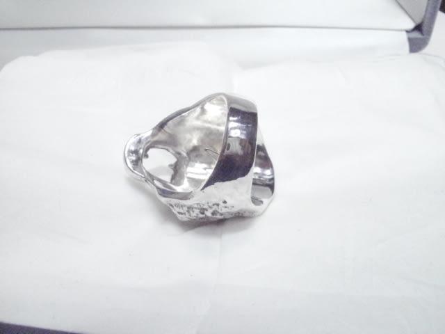 P2280041