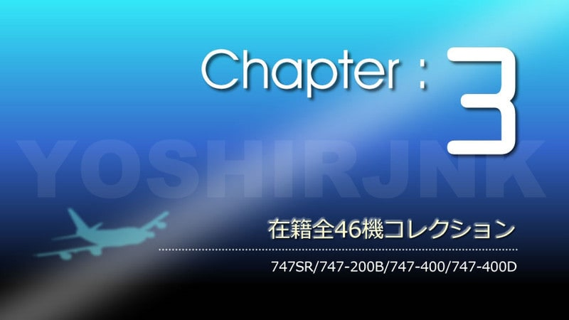 Chapter3_title2