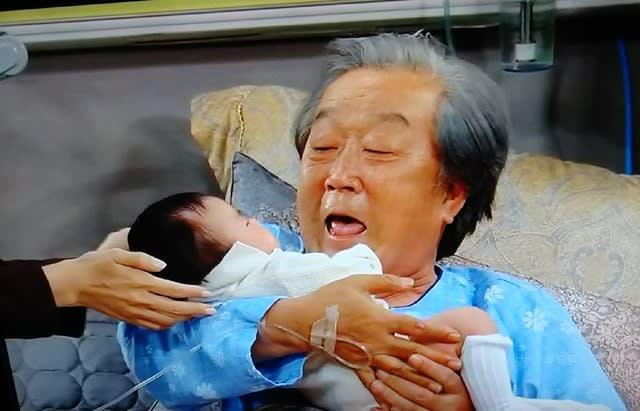 の 一 私 ドラマ 可愛い 世界 韓国 娘 番 で