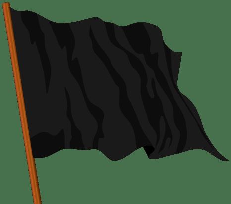 La libert guidant le peuple【偽旗作戦】