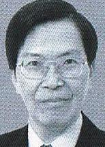 衆議院法制局長に鈴木正典さん ...