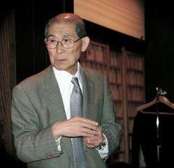 山田進二先生『2008』挨拶 - 獣...