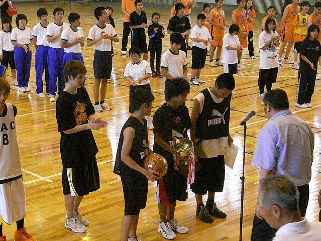 第63回全日本大学バスケットボール選手権大会 - JapaneseClass.jp