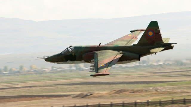 アゼルバイジャン,アルメニア,SU25,Mig29,Mig戦闘機,戦車道,戦争,紛争,戦車戦,防衛,空戦,戦闘,ジェット戦闘機,飛行機,戦闘機,パイロット,乗り物,乗り物,乗り物の話題,