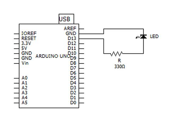 arduino u5099 u5fd8 u93321 uff08l u30c1 u30ab uff09
