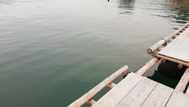 筏 イズム