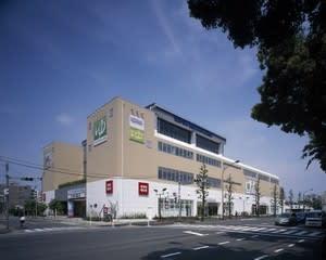 chitosedai003.jpg
