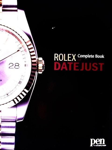 Rolex2103rolex