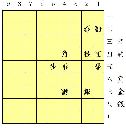 Kouryuukaikaihou962