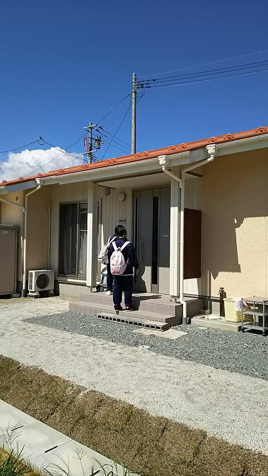 東日本大震災復興支援市民活動ネットワーク宮城(代表:阿部 寛行)