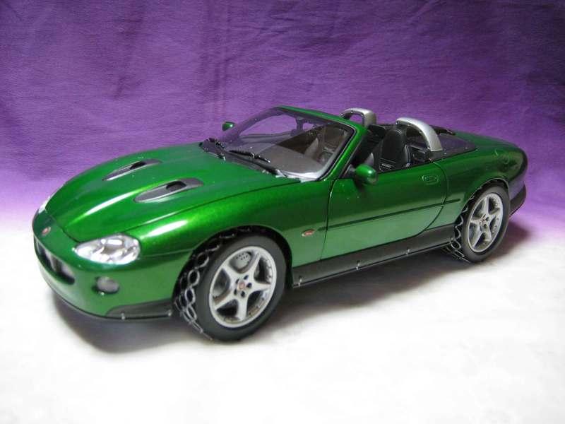 Jaguar1_2