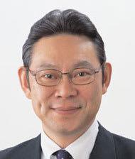 2011 06 09 小川勝也は、腐った瓶詰めの新商品名【サヨク政治屋】