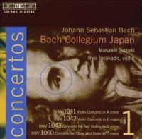 BIS-CD-961