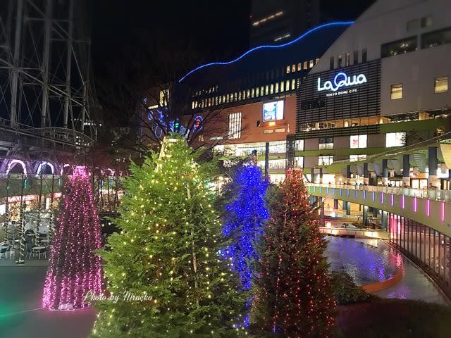 リニューアルした東京ドーム天然温泉『スパ ラクーア』で元ミスユニバース公式トレーナのDNAヨガダイエットレッスン