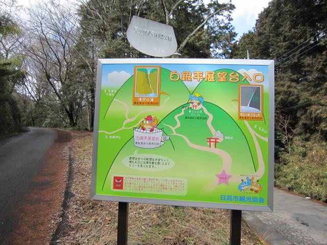https://blogimg.goo.ne.jp/user_image/64/97/a6b544fd4f276067ebdca8ae6c2d7385.jpg