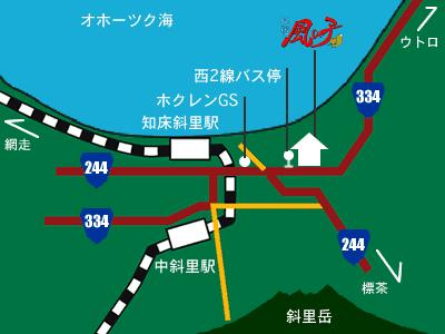 Mainmap3