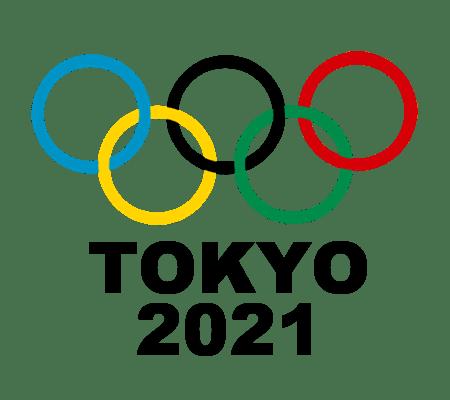 2021年東京オリンピックは開催?中止?JSフードシステム - 小田原箱根 美味さんぽ 〜小田原・箱根グルメブログ〜