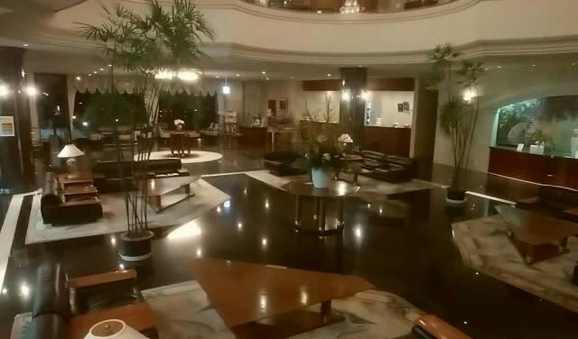 南木曾 ホテル