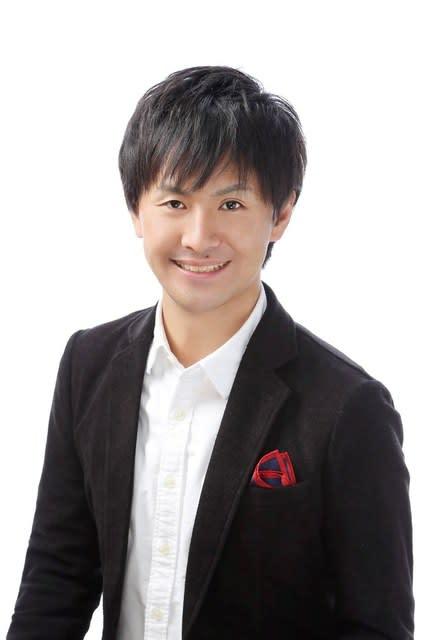 加藤ジュン (ラジオDJ) - 旭川美都