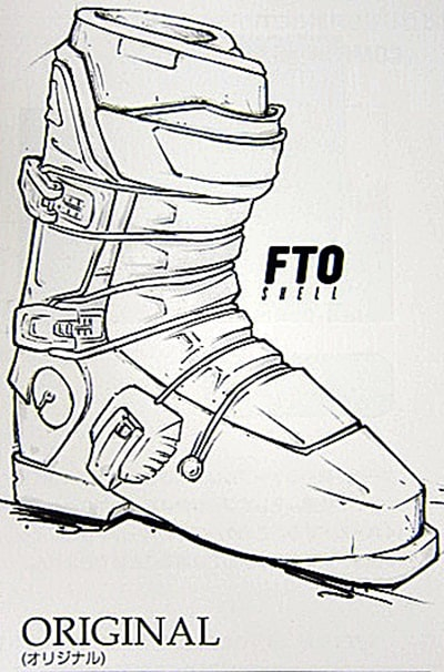 Ft_08