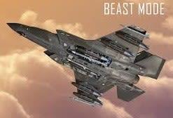2020年度F35戦闘機デリバリー,ロッキード社,武漢ウィルス,航空旅客業界,FMS調達,戦闘機費用,防衛費,航空自衛隊,空自,JASDF,F2,F3,F35A,ステルス戦闘機,飛行機,航空機,パイロット,乗り物,空戦,戦闘,戦闘機,,乗り物のニュース,働く乗り物,乗り物の話題,フリート,グランド,Fleet,万能論,Trafficn,news,Traffic,