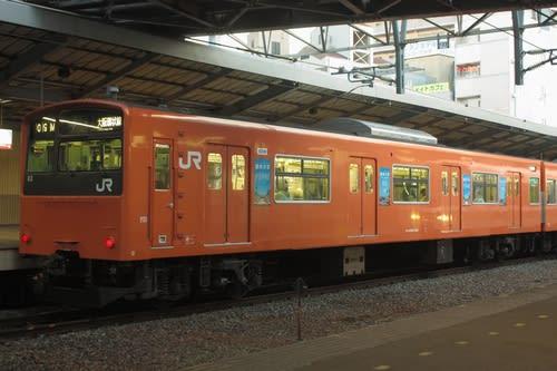 クハ200-63