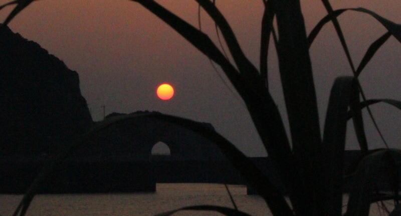140929_sunset8