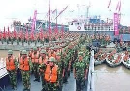 護衛艦,しまかぜ,中国漁船,衝突,東シナ海,海自,中国,事故,乗り物,,