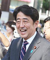 Abe_shinzo_2012_021
