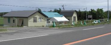 Road344