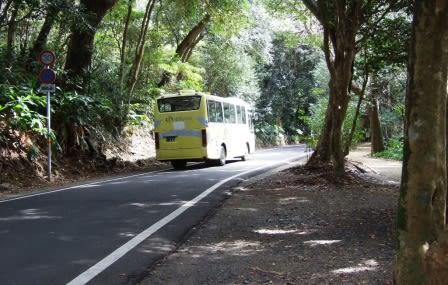 Bus0826misaki