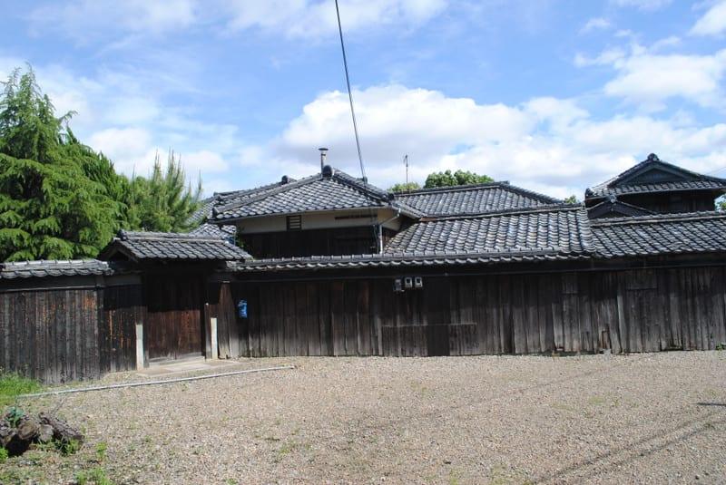 Westshikata_045