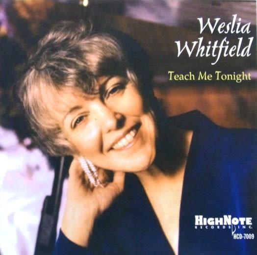 Teachmetonightweslawhitfield