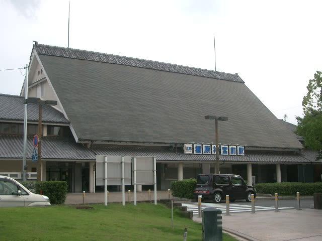 奈良県橿原市・中和農業共済組合探訪 - MANAZOUの近代建築・看板 ...