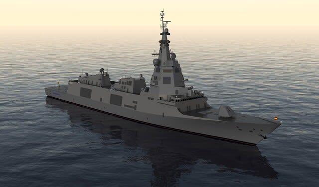 防衛省,イージスアショアミサイル防衛システム代替案,SPY7搭載新造艦,ロッキードマーティン,スタンドオフ火力,ミサイル防衛,弾道弾,弾道弾迎撃ミサイル,