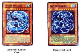 how to get ice barrier cards duel links