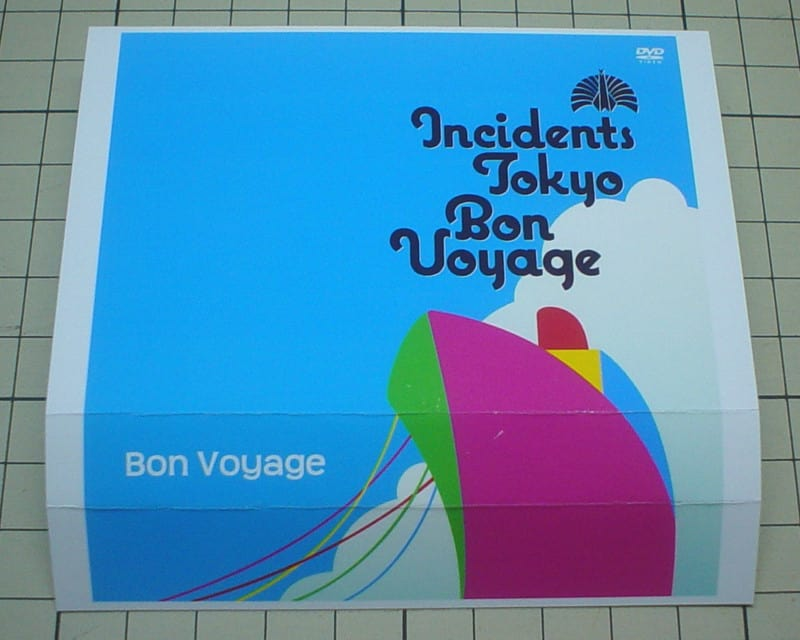 Bon_voyage_ct