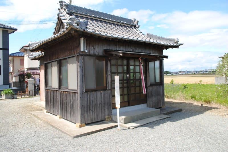 Inamimachi4_038_2