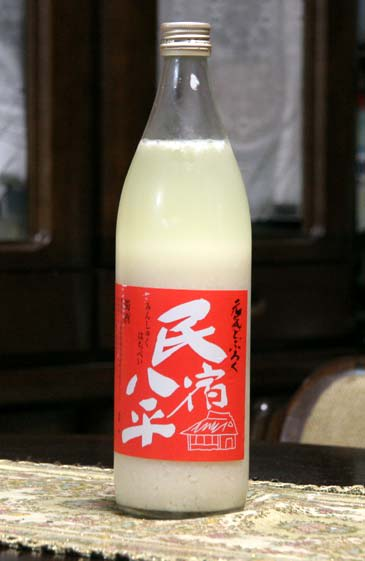 Doburoku