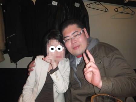 秋乃峰將司 - JapaneseClass.jp