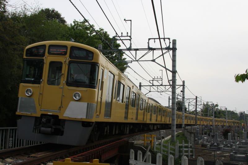 Seibu2077f01
