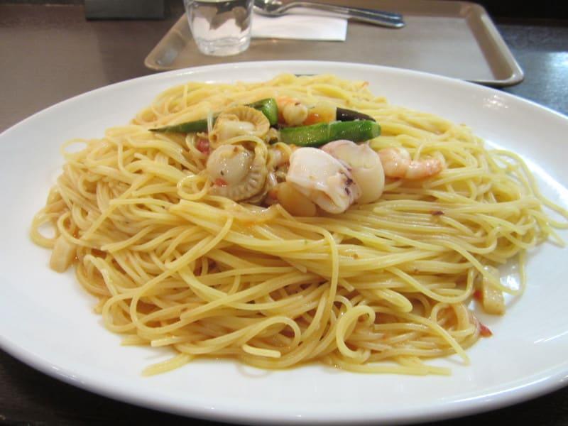 Foods_ita