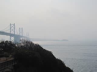 yoshimapa1