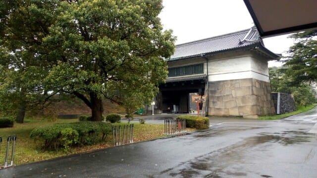 北海道 札幌 空手 激動の2017年上半期